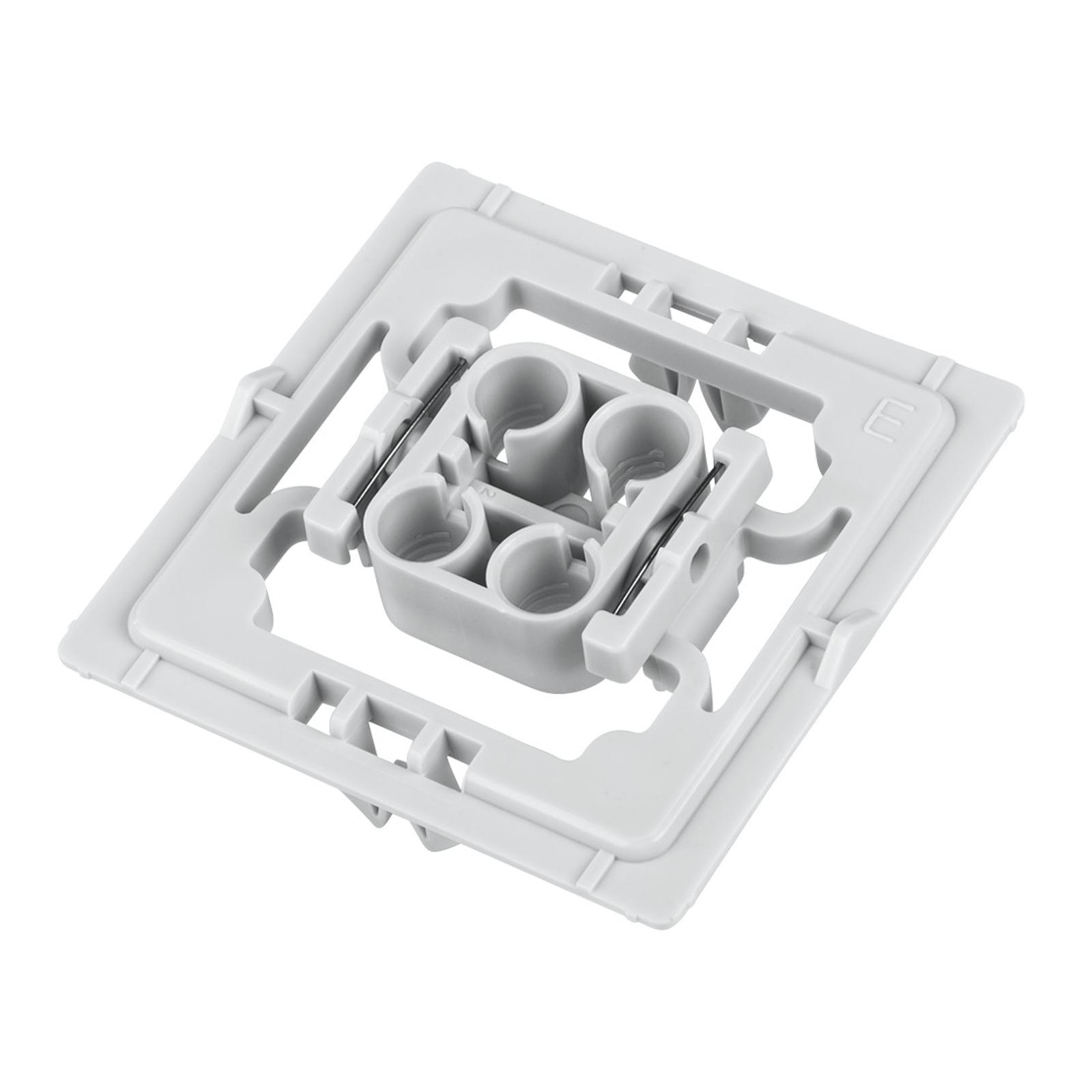 Homematic IP adaptateur interrupteurs ELSO Joy 20x