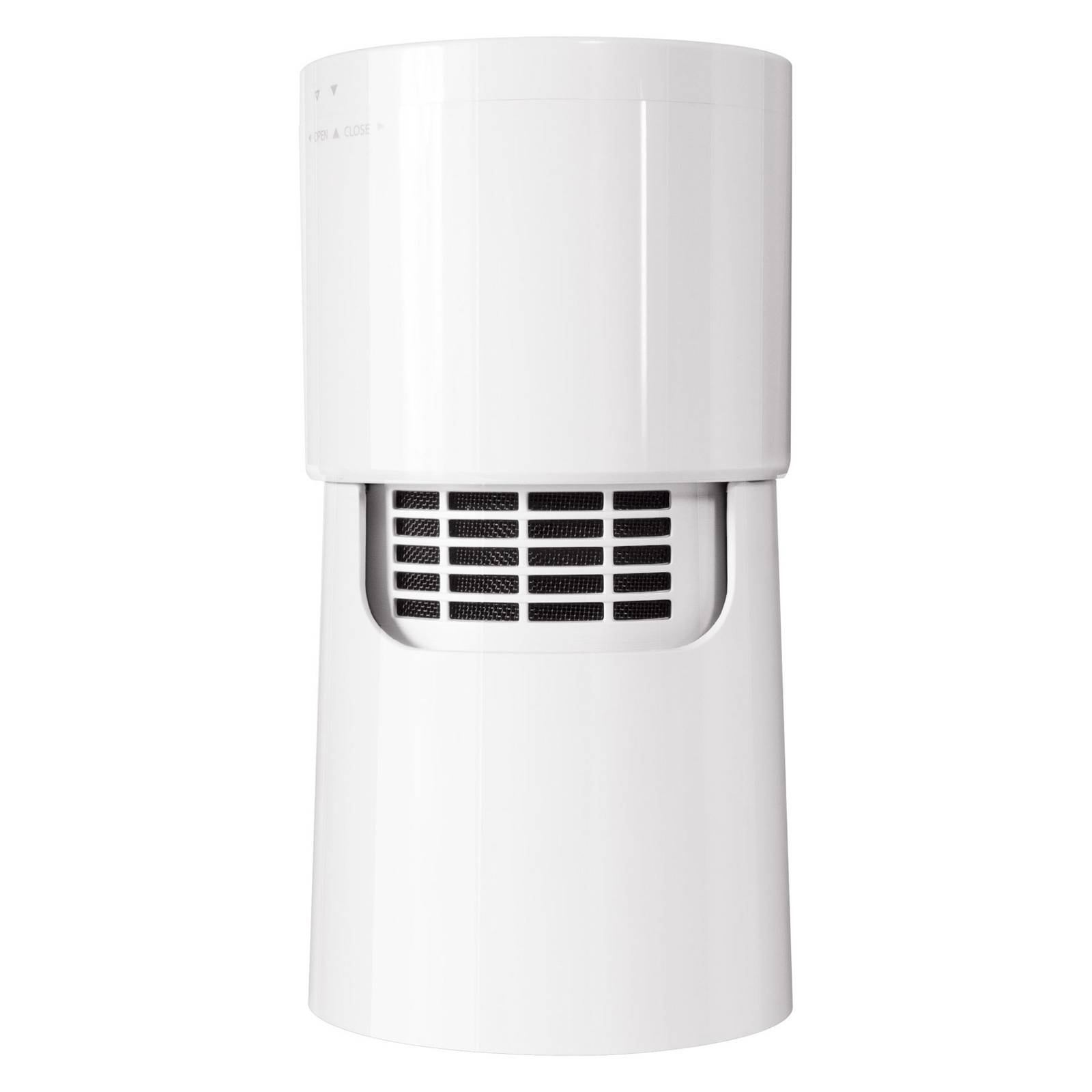 LEDVANCE UV-C depuratore d'aria filtro HEPA, USB