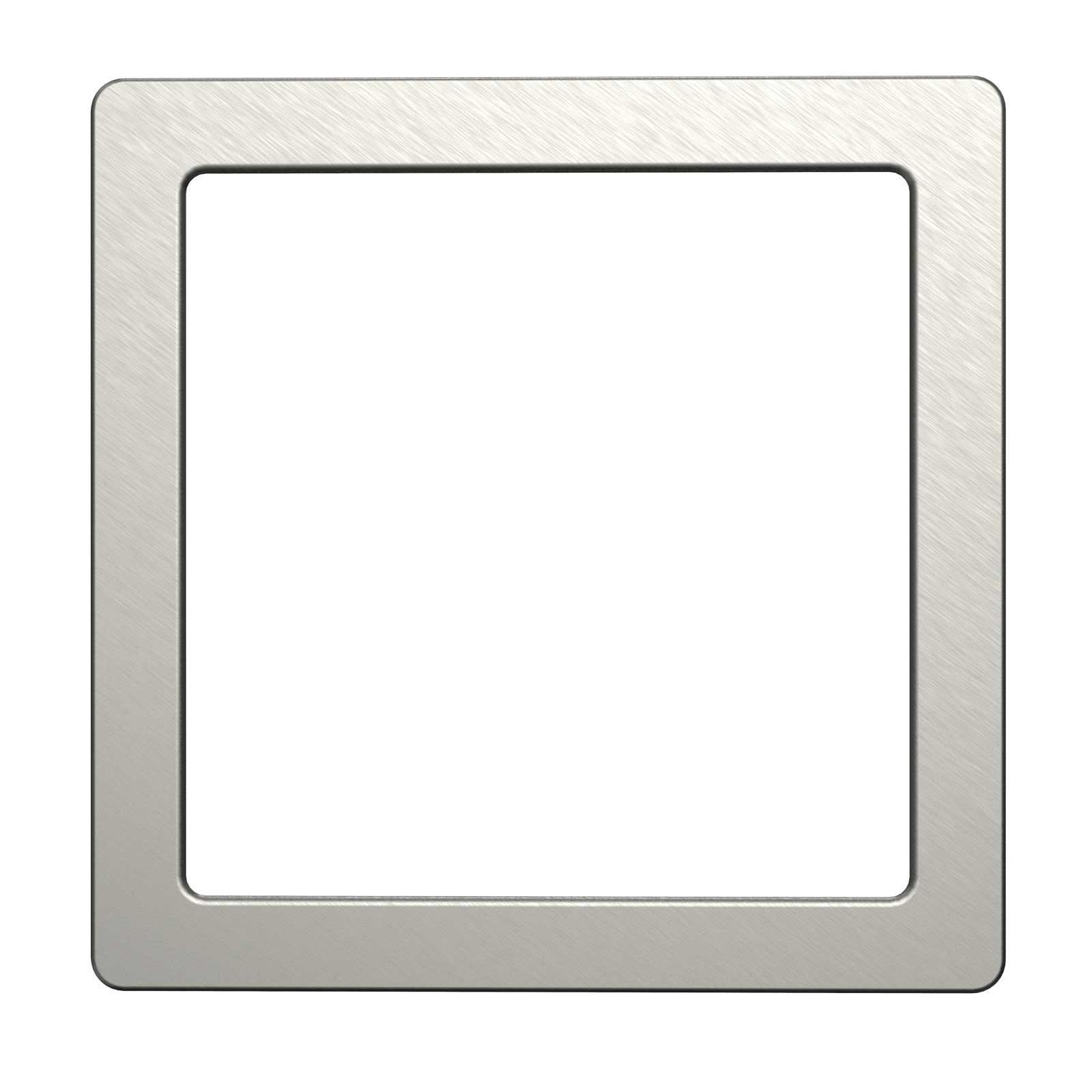 Megatron Pano magnetic cover angular Ø 29.2cm