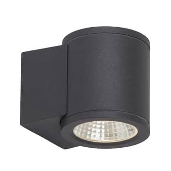 Argo - vandfast LED udendørs væglampe
