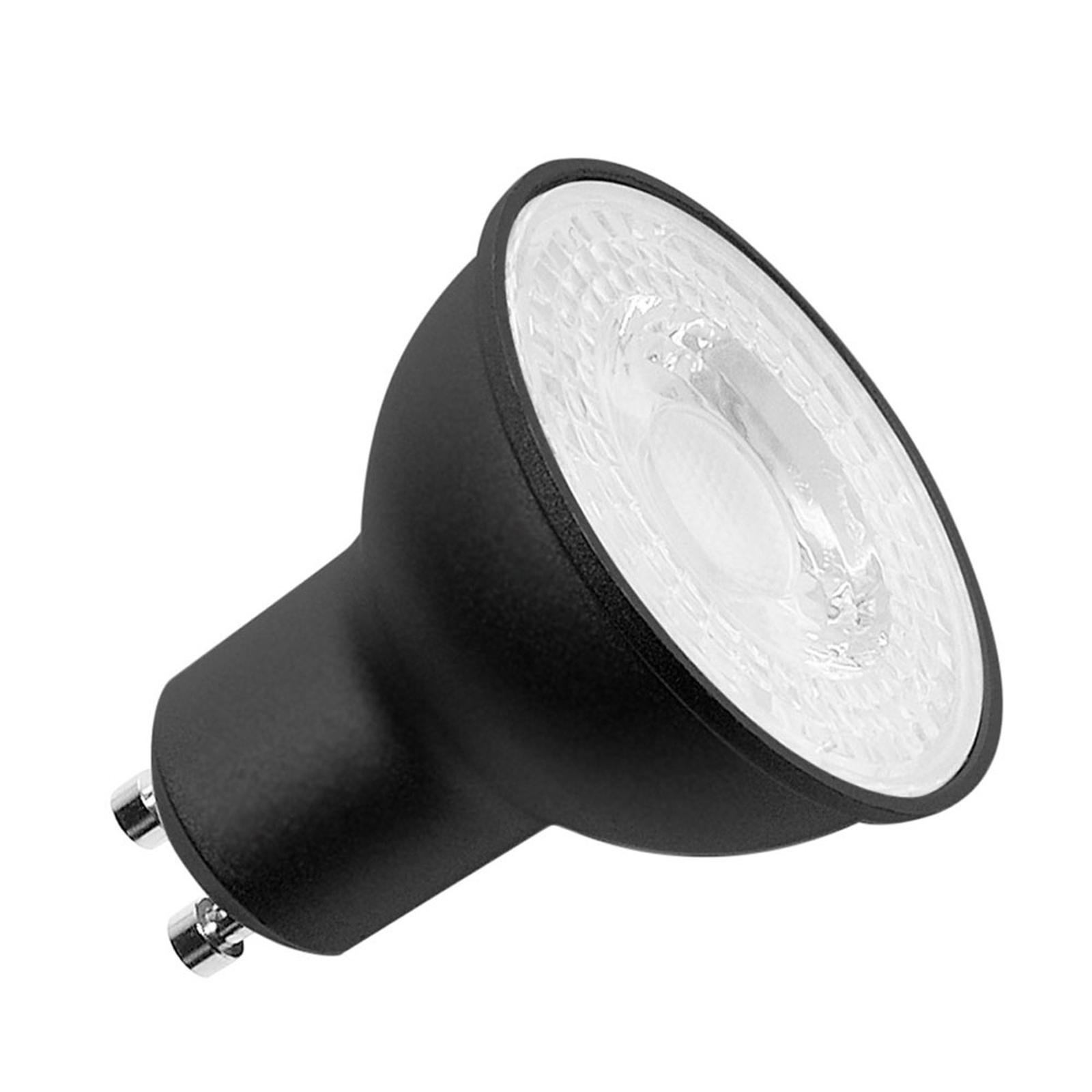 Acquista SLV riflettore LED GU10 7,2W dimmerabile