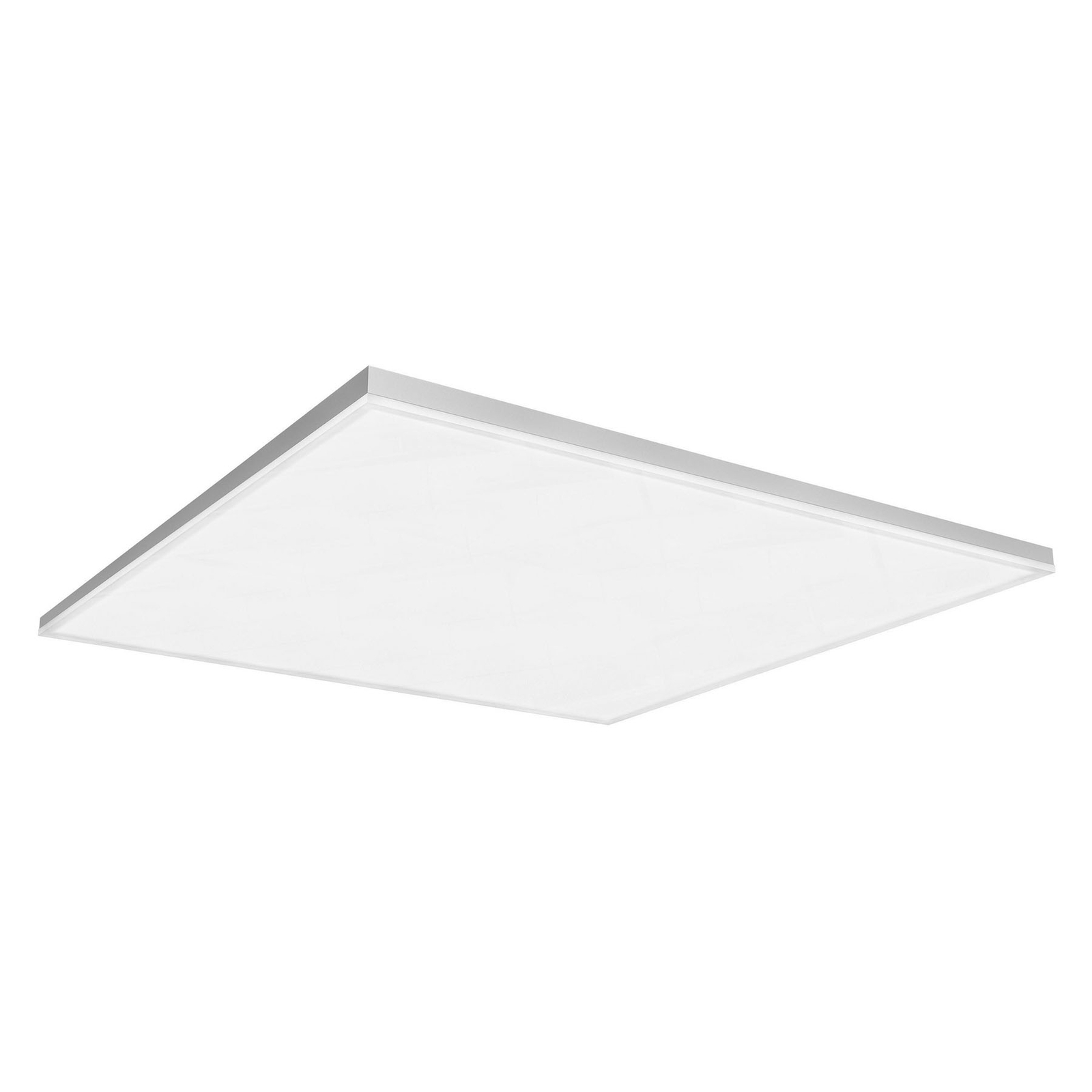Ledvance Planon Frameless Square LED-Panel 60x60cm