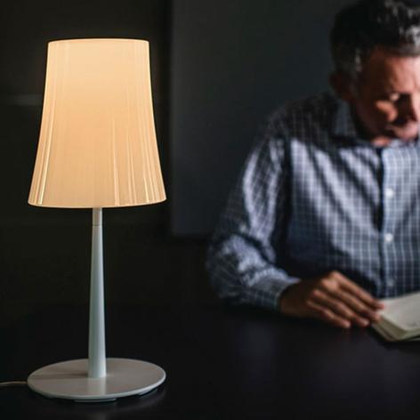 Foscarini Birdie Easy lampada da tavolo