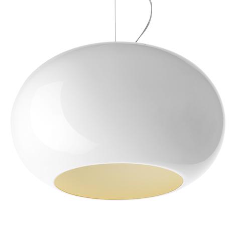 Foscarini Buds 2 lámpara colgante LED, E27