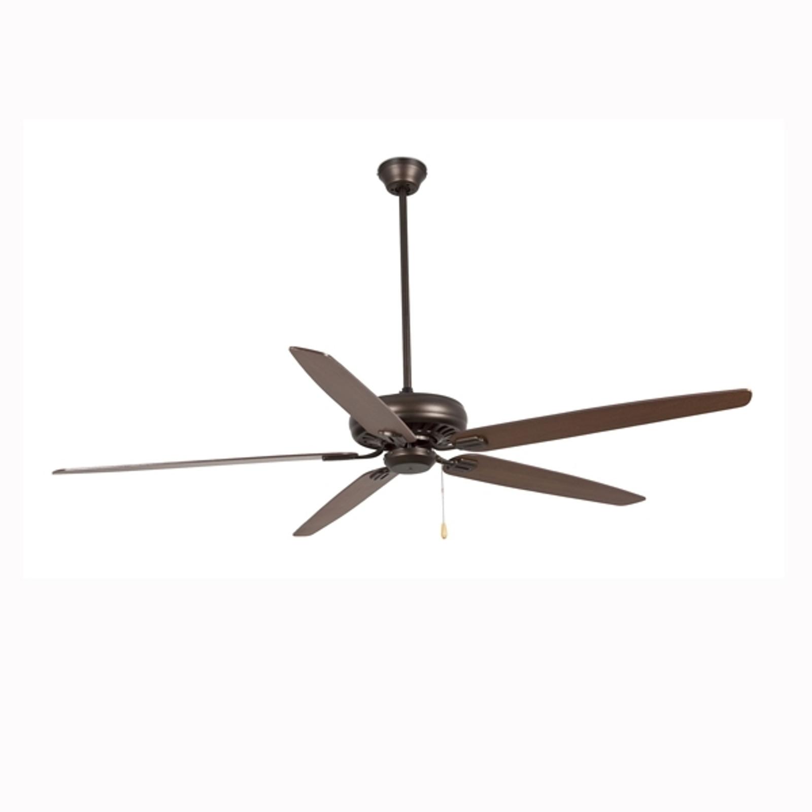 NISOS Super Modern Ceiling Fan_3506059_1