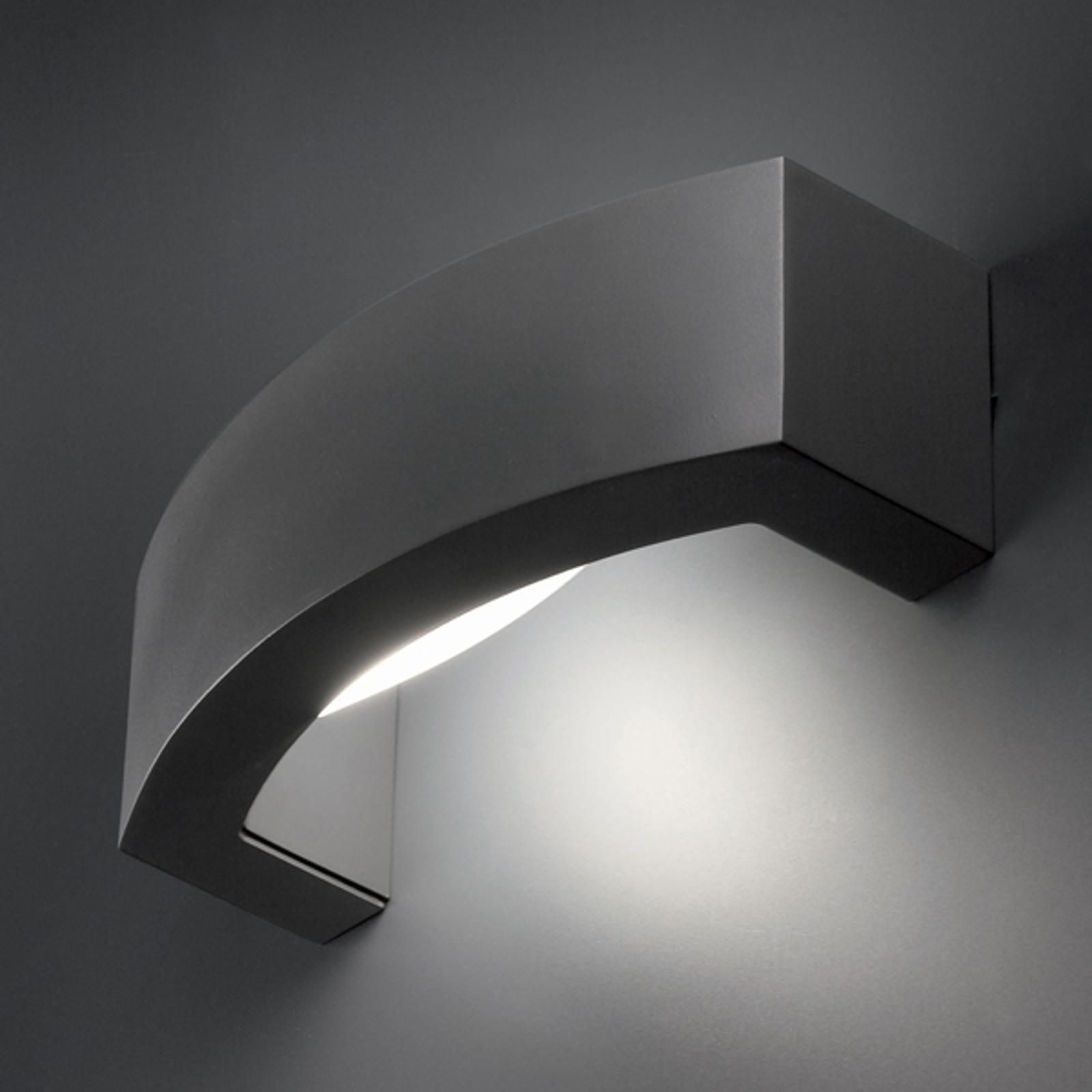 Ancora Attractive Exterior Wall Lamp_3505082_1