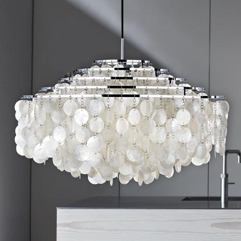 Verpan Leuchten & Lampen   Lampenwelt.at