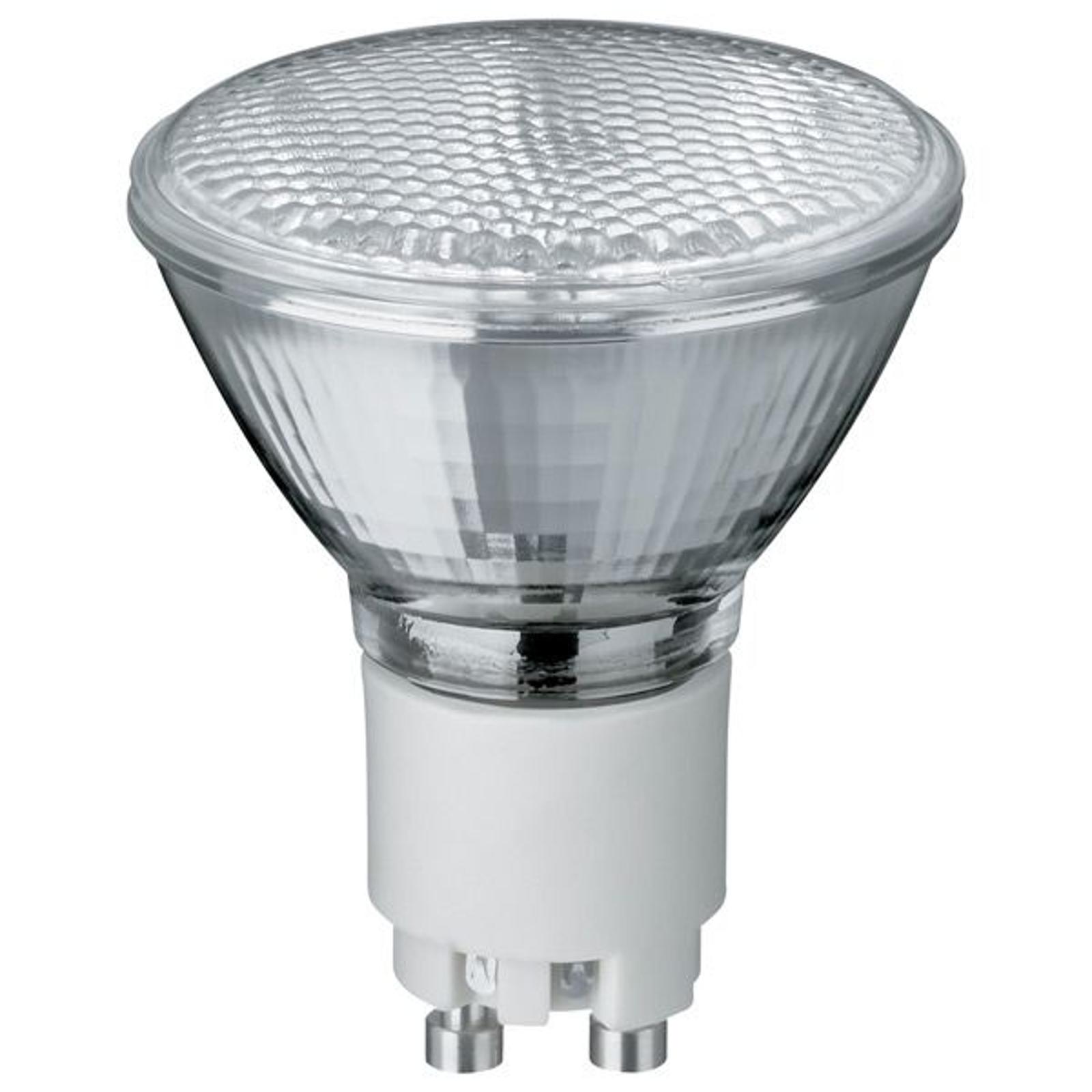 GX10 20W 40° urladdningslampa Mastercolor CDM-R