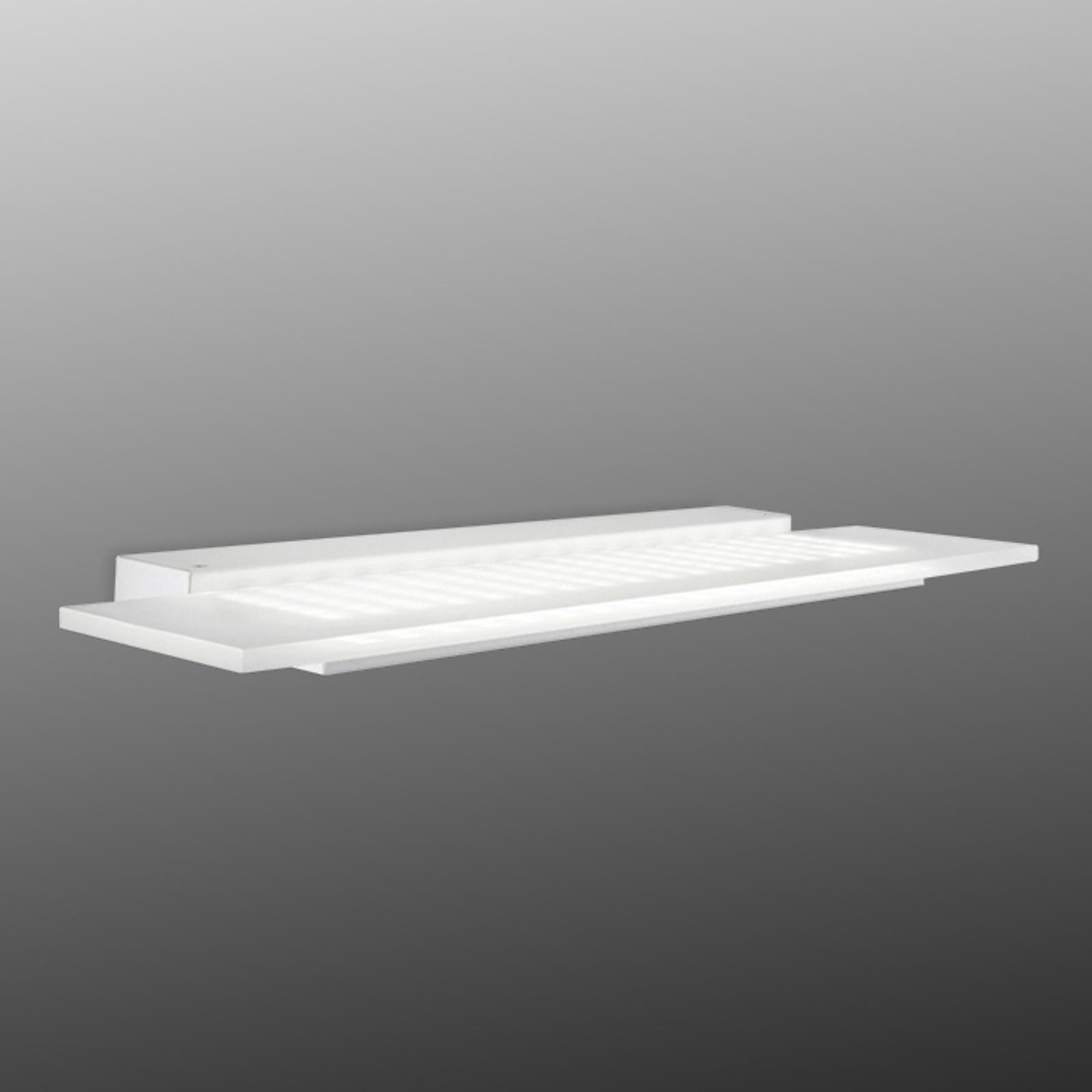 Dublight - applique LED, 48 cm