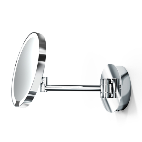 Decor Walther Just Look WR miroir mural LED