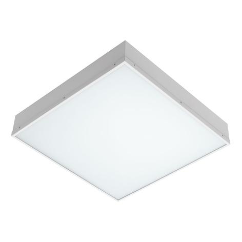 Gacrux XTP LED-Einbauleuchte PR1 OPD