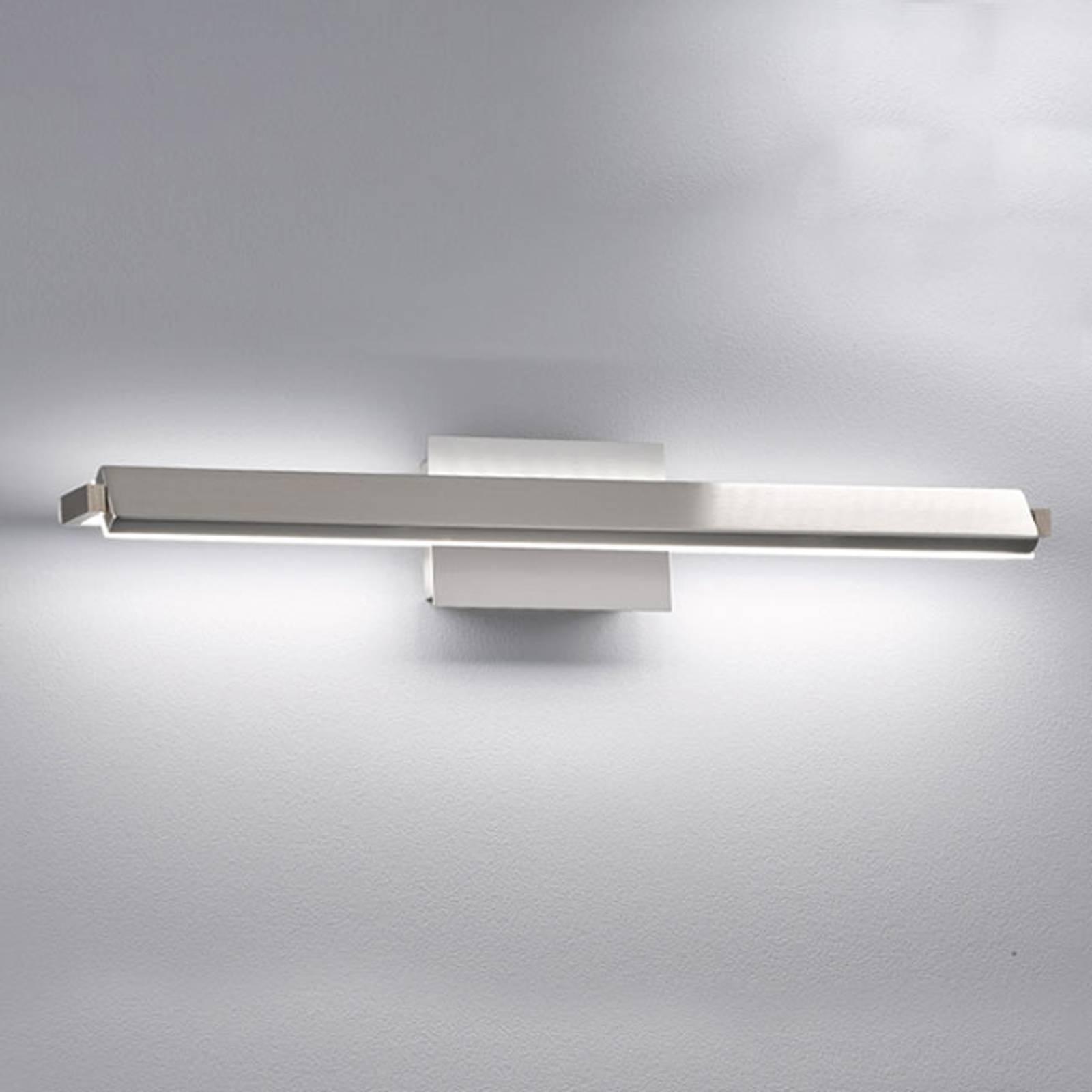 Applique LED Pare TW,variateur, 3 couleurs 60cm