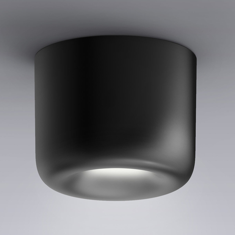 serien.lighting Cavity Ceiling lámpara LED techo