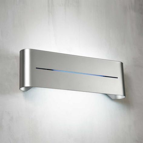 Vegglampe LIMBO med indirekte lys, E27, 38cm