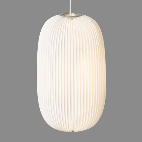 LE KLINT Lamella 2 lampada sospensione di design