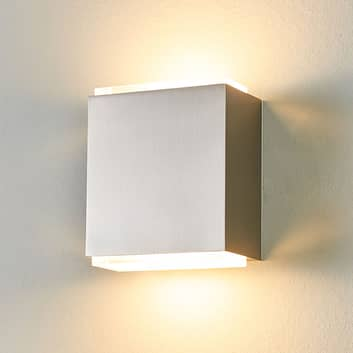 Glashütte Limburg Ascan - LED-Wandleuchte