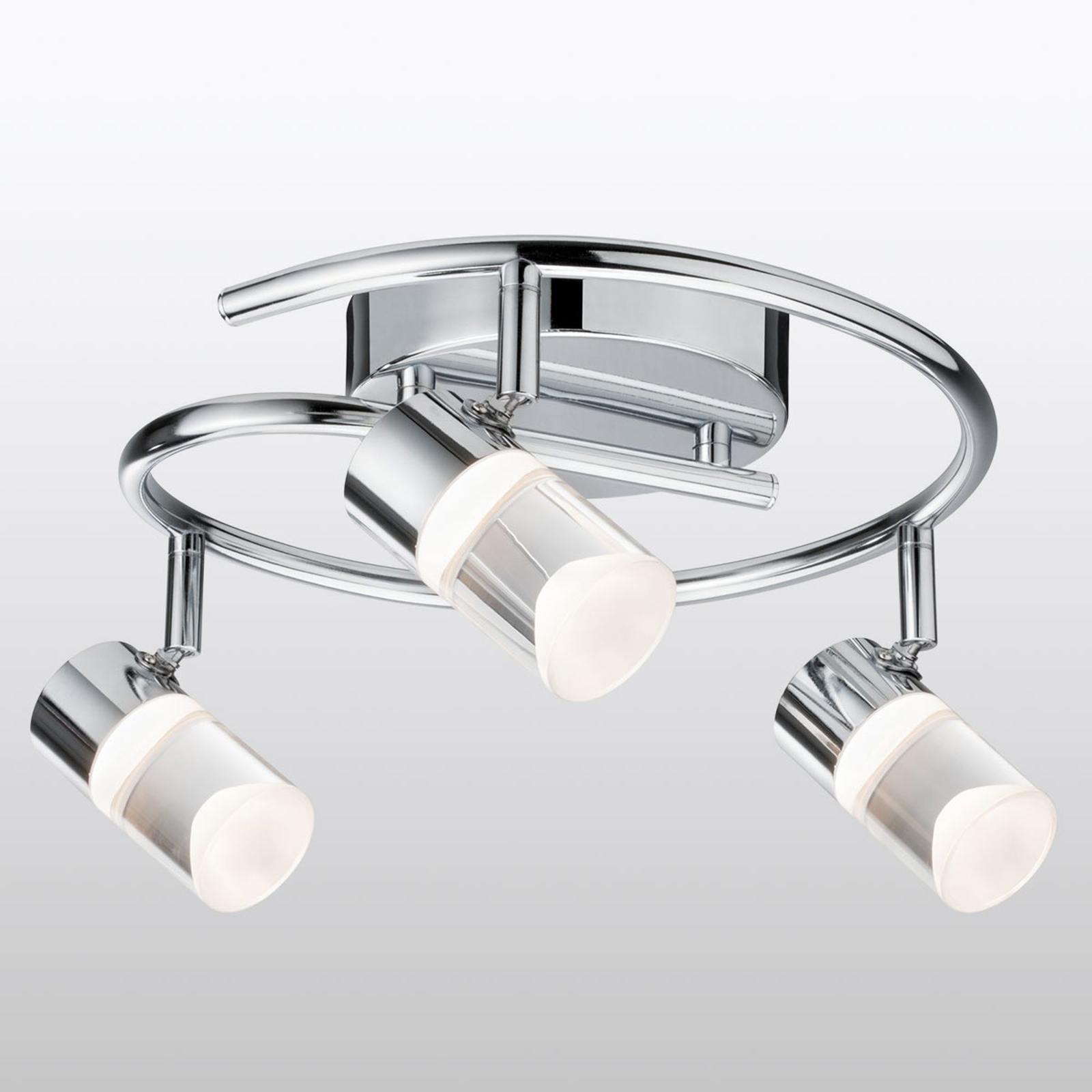 Paulmann Smart Friends LED-Deckenleuchte Zala