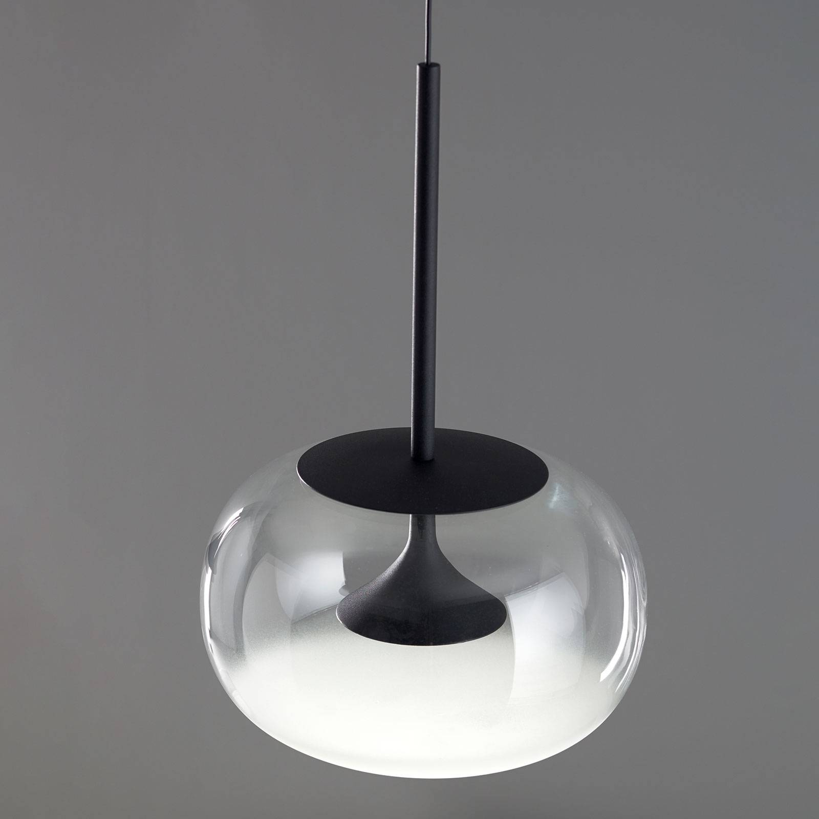 Grok Alive LED hanglamp 00-6671 dubbele kap
