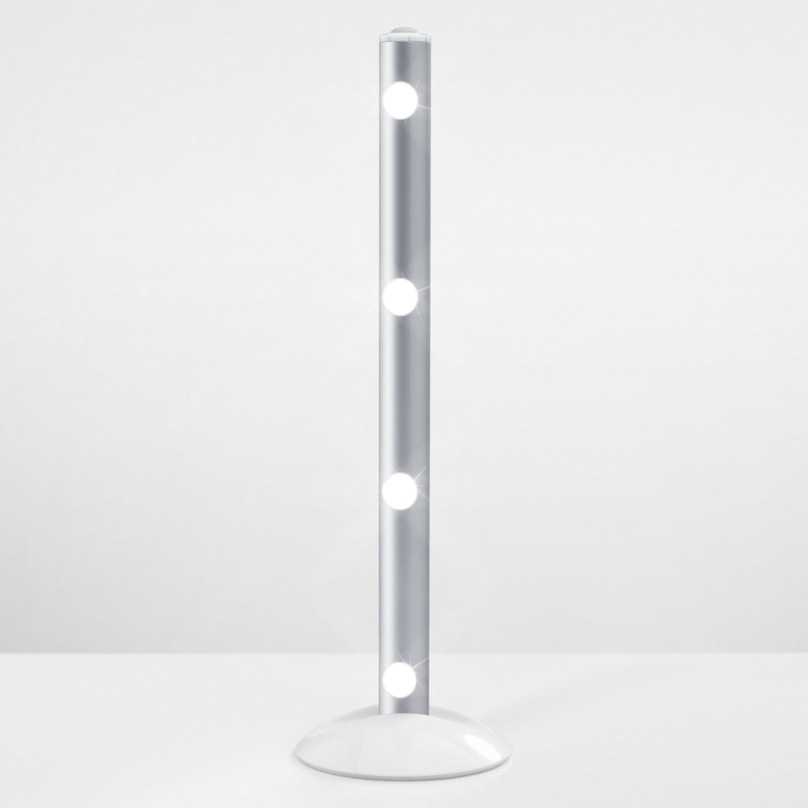 LEDVANCE LEDstixx varilla para pared o mesa
