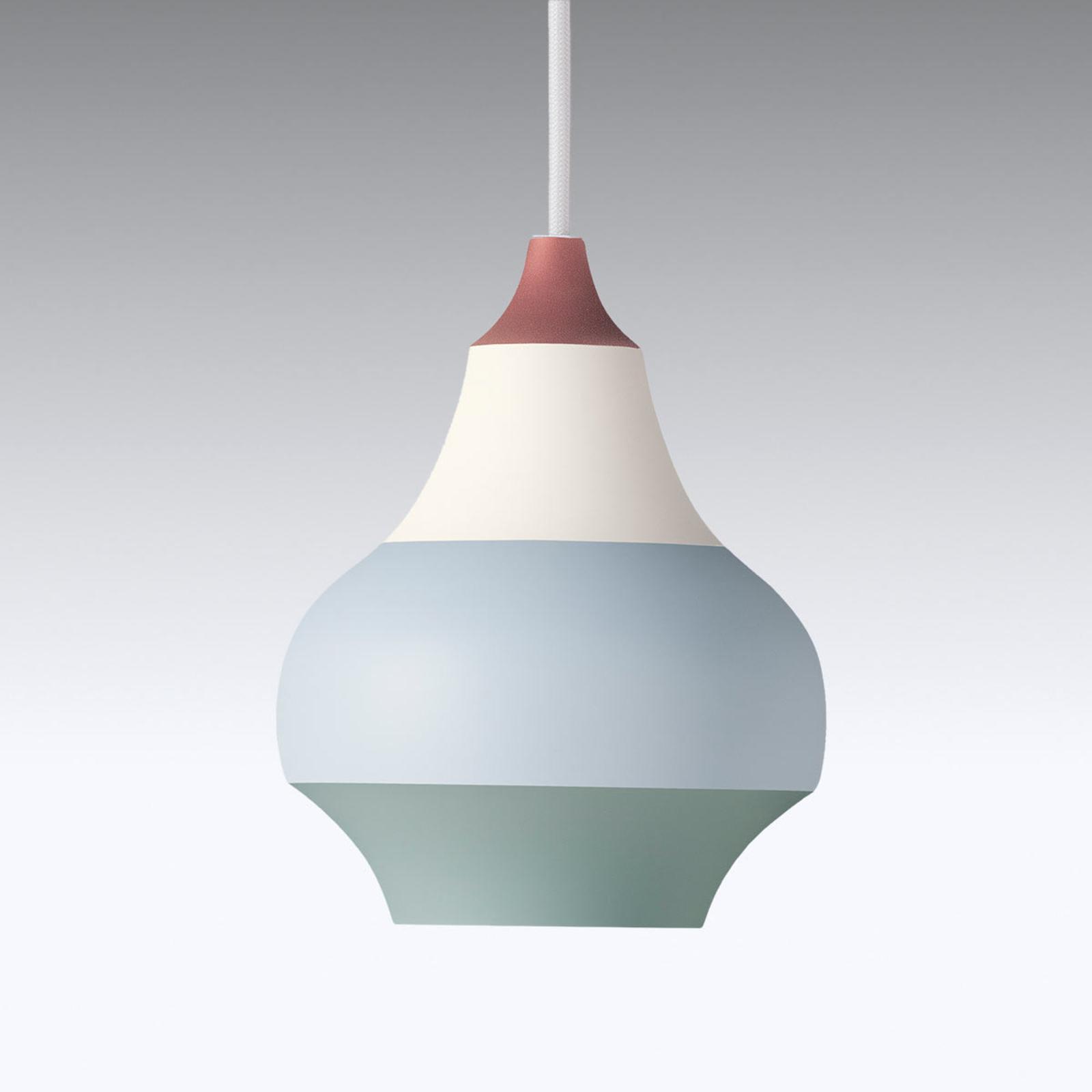 Louis Poulsen Cirque lampada a sospensione 15 cm