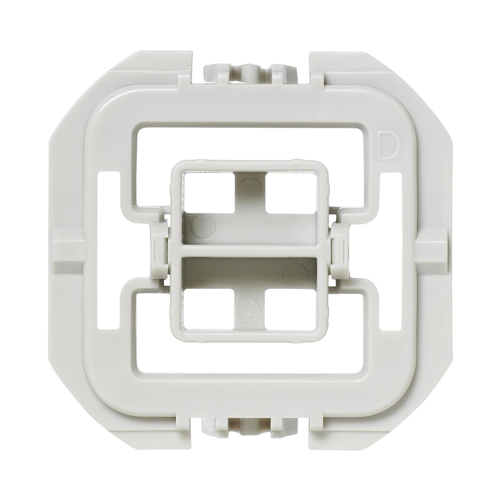 Homematic IP-adapter for Düwi/REV Ritter 20x