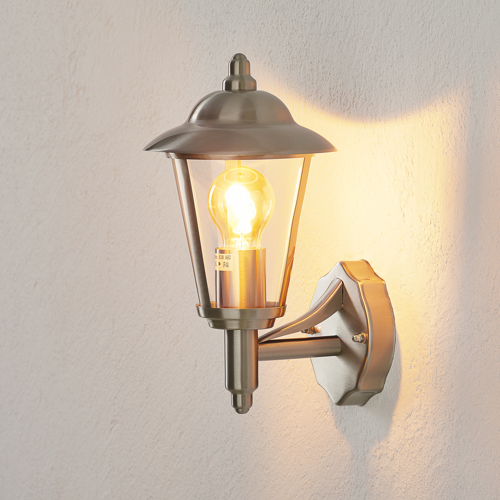 Attractive outdoor wall light Neil I_1507013_1