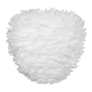UMAGE Eos Evia závěsné světlo medium bílé/bílý