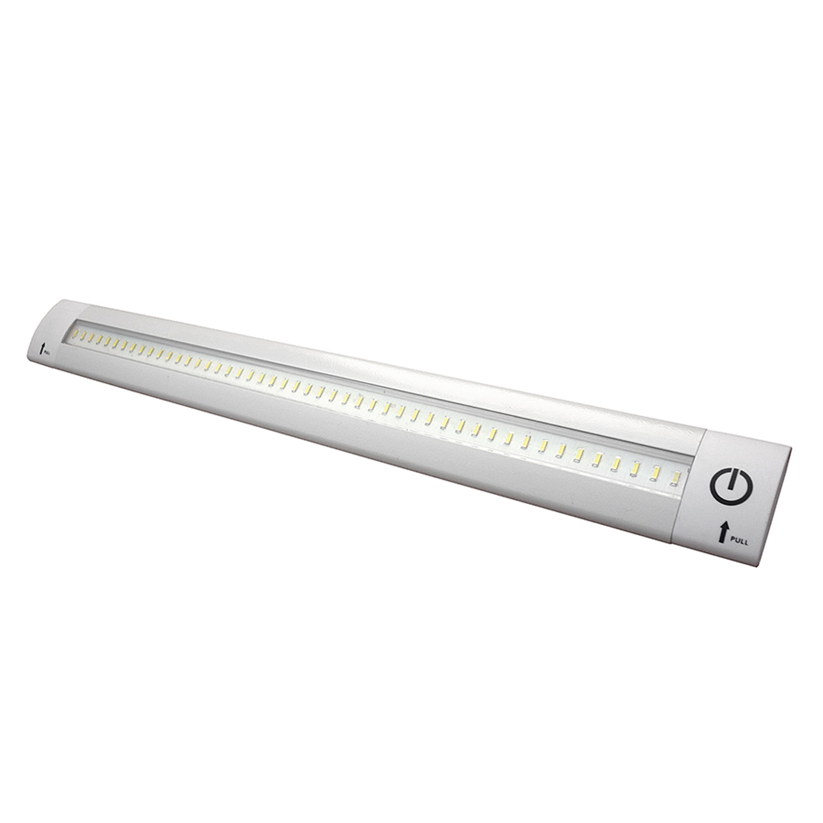 Himmennettävä Galway 6690 TD -LED-valolista 5W