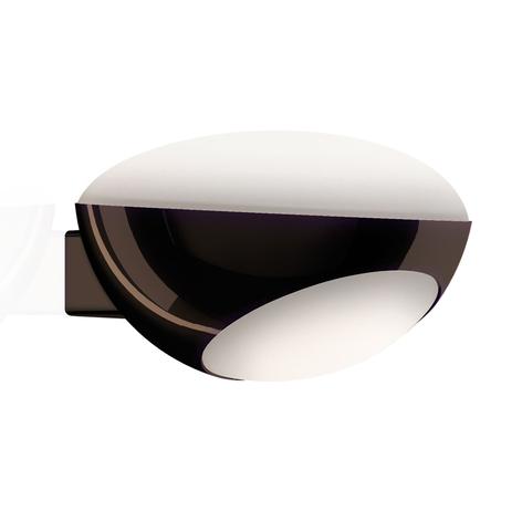 Kundalini Tua aplique LED