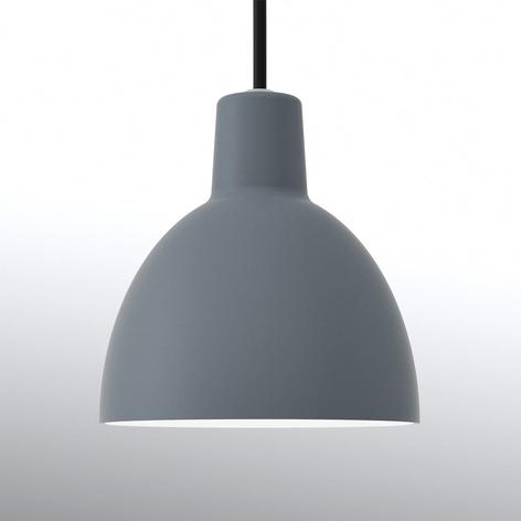 Minimalistische hanglamp Toldbod 120