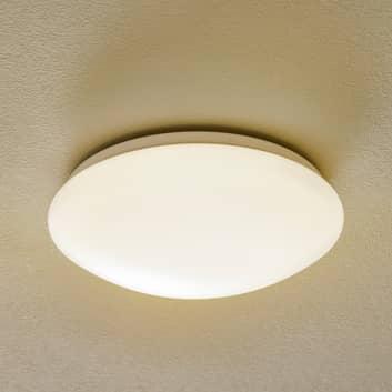 Paulmann Leonis LED-taklampe 3000K Ø 28cm