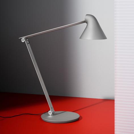 Louis Poulsen NJP lampada da tavolo base 3.000K