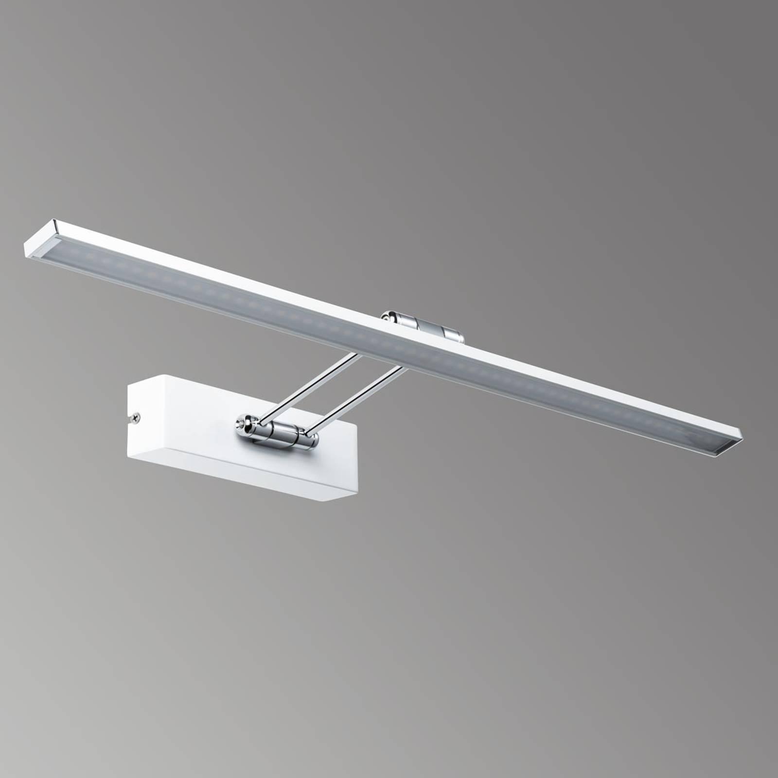 Applique pour tableau LED Galeria Beam Sixty