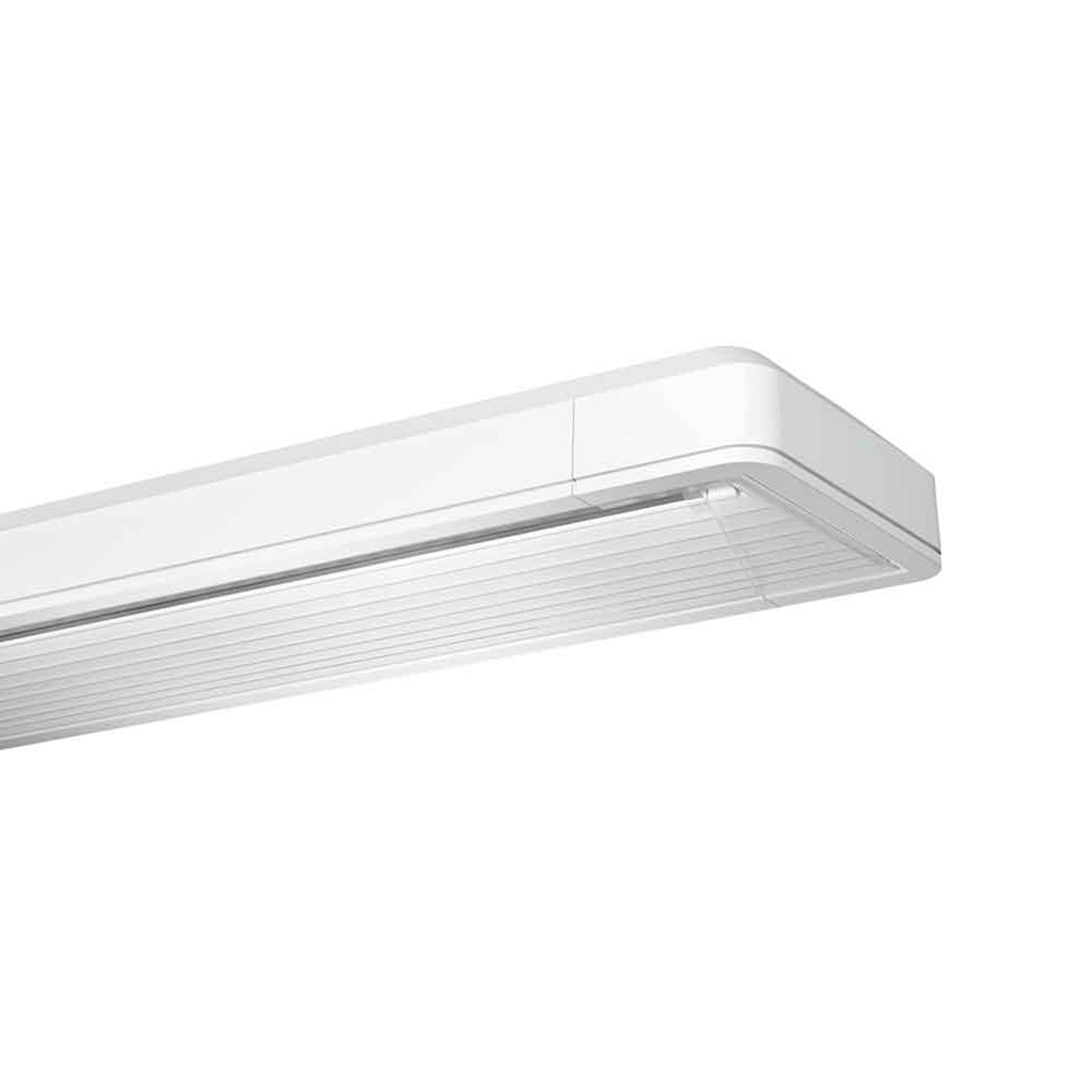 Siteco Taris lampa sufitowa LED 151cm EVG