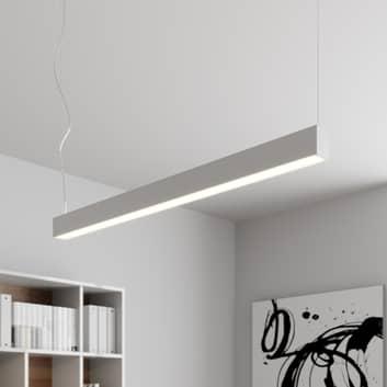 Arcchio Ando lampa wisząca LED 4000K