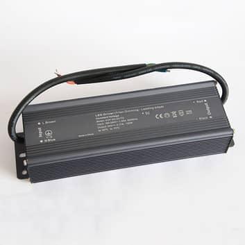 Schakelvoeding TRIAC dimbaar IP66 LED driver