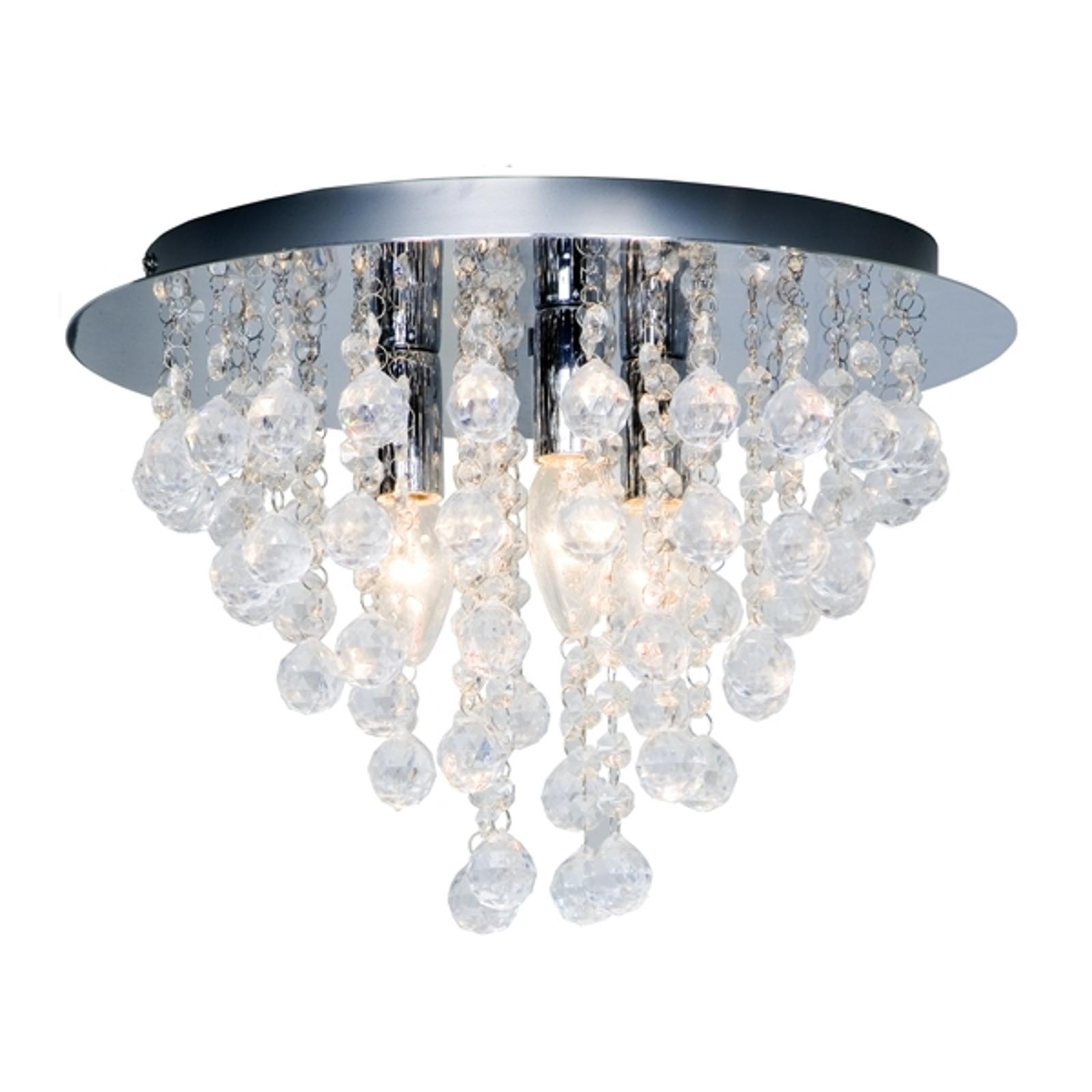 Acquista Plafoniera LONDEN 3 lampadine