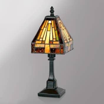 Lampe à poser Bea style Tiffany