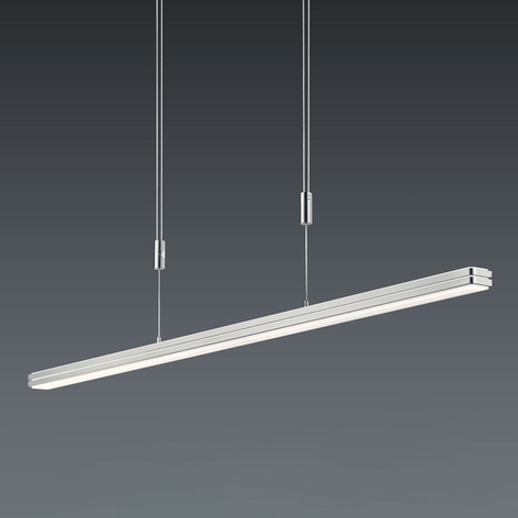 BANKAMP Gem LED-pendellampe, ZigBee-kompatibel