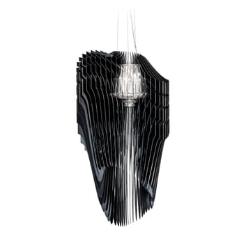 Slamp Avia S suspension de designer