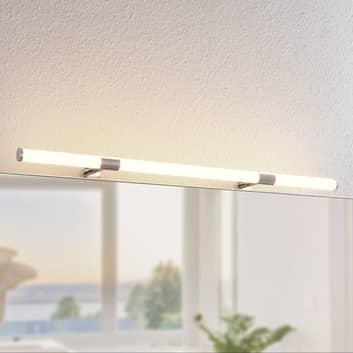 Lindby Arwyn LED-spejllampe