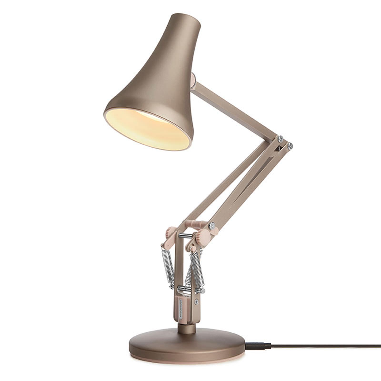 Acquista Anglepoise 90 Mini Mini lampada LED da tavolo