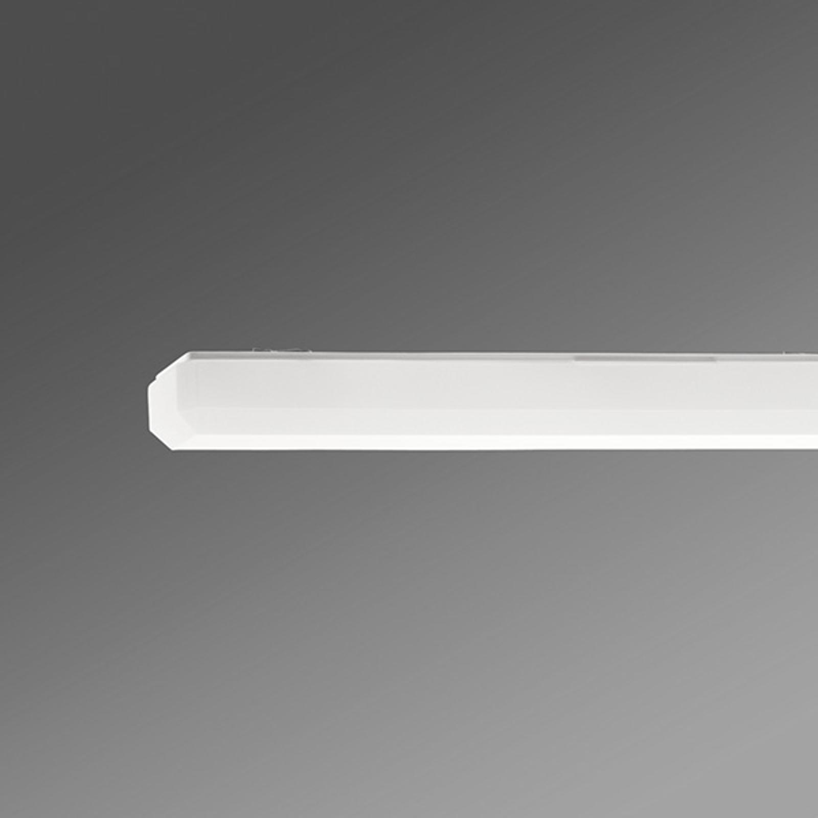 Lampa korytkowa KLKF 127cm z EVG T8/G13 1x36W