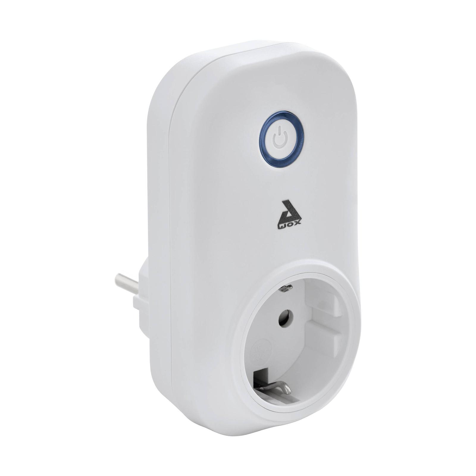 EGLO connect Plug Bluetooth-eluttag
