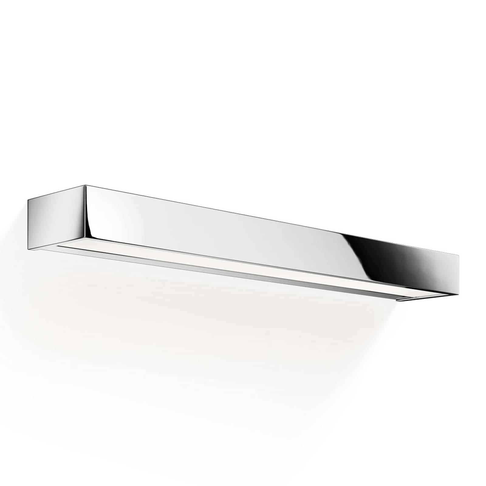 Decor Walther Box 60 N LED wandlamp 3.000 K