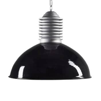 Lámpara de suspensión exterior Carla