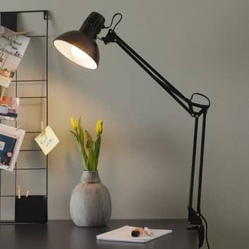 Lampada da scrivania LED Study