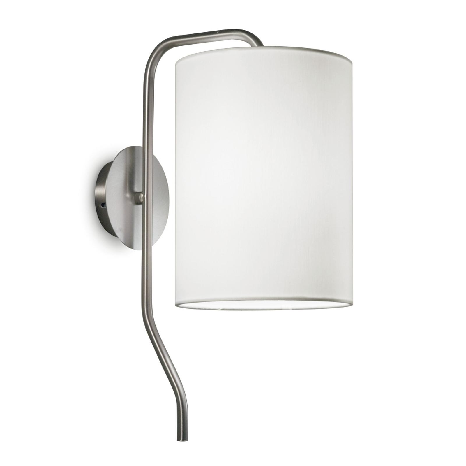 Trendsettende wandlamp Trendy