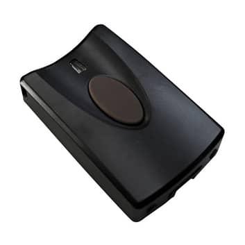 Theben theLeda B ovladač pro modul senzoru RC