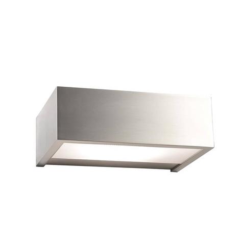Apolo - dimmbare LED-Wandlampe